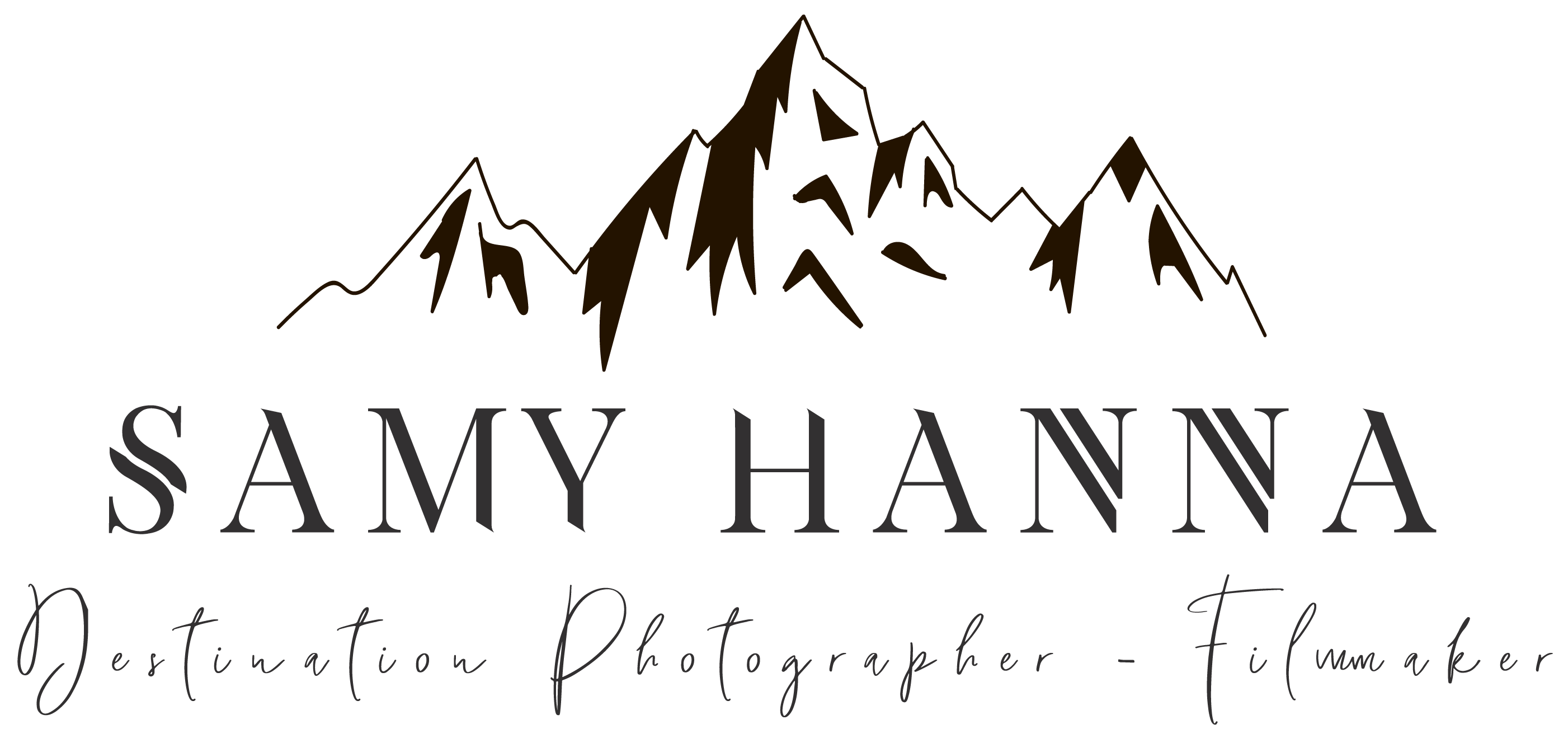 SamyHanna
